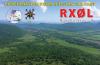 RX0L QSL-лицо.png