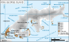 500px-King_George_Island_map-en_svg.png