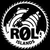 Логотип R0L-ISLANDS.png