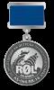 Medal R0L-ISLANDS.png