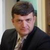 капитан 1 ранга Кропотов Юрий Васильевич, экспедиции, творчество... - последнее сообщение от RU0LM